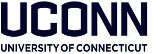 Wrong UConn wordmark example 2