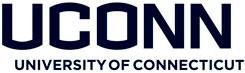 Wrong UConn wordmark example 3