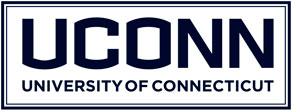 Wrong UConn wordmark example 6