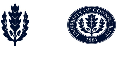 UConn Seals wrong example 4
