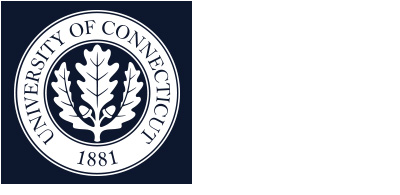 UConn Seals wrong example 5