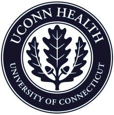 UConn Health seal