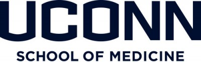 UConn School of Medicine