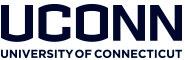 UConn University of Connecticut logo