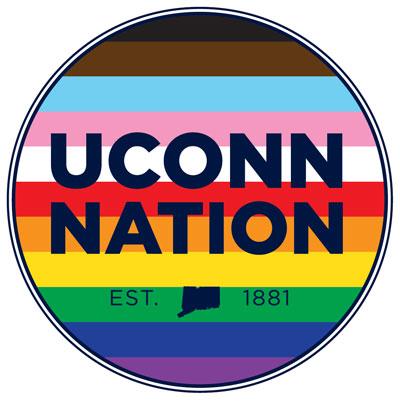 UConn Nation inclusion
