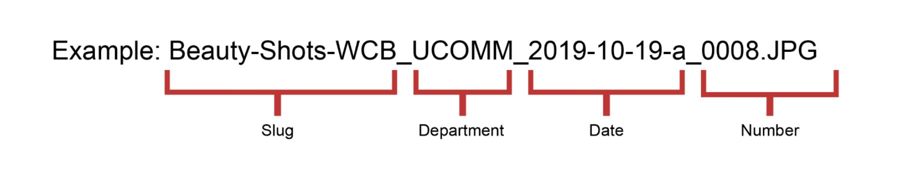 file-name_UCOMM_2021-06-14